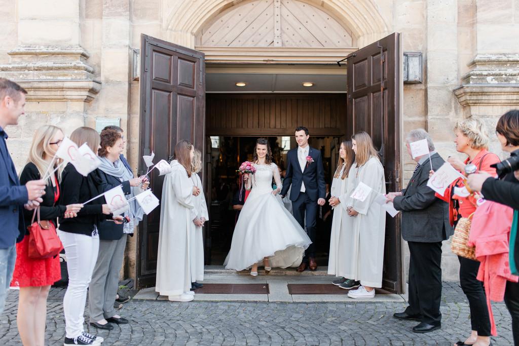 Hochzeitsfotograf Höchstadt