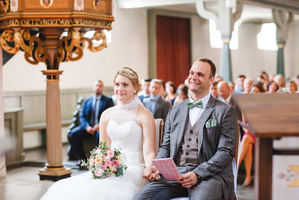 Hochzeitsfotograf Würzburg