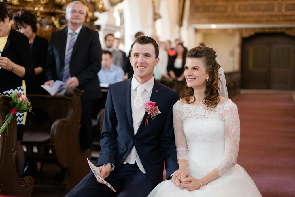 Hochzeit Höchstadt Daria Gleich Fotografie