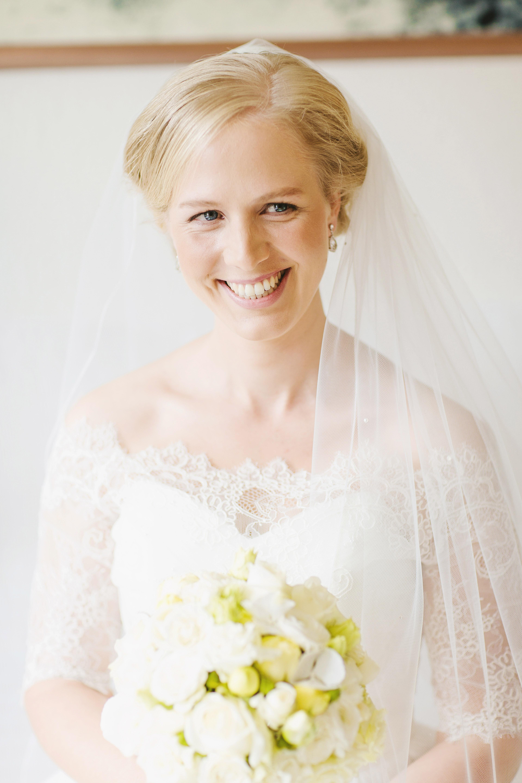 Hochzeitsfotograf Herzogenaurach, Daria Gleich Fotografie