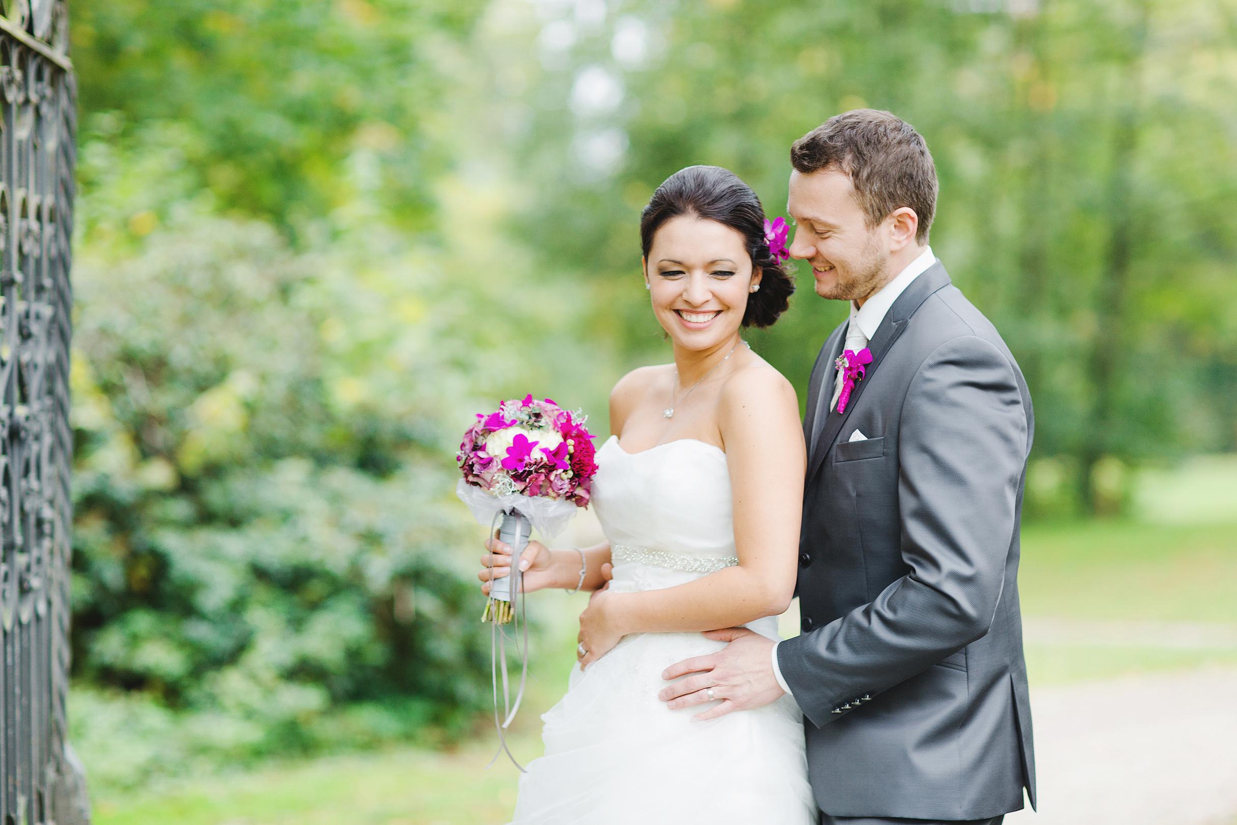 Hochzeitsfotograf Bamberg, Daria Gleich Fotografie