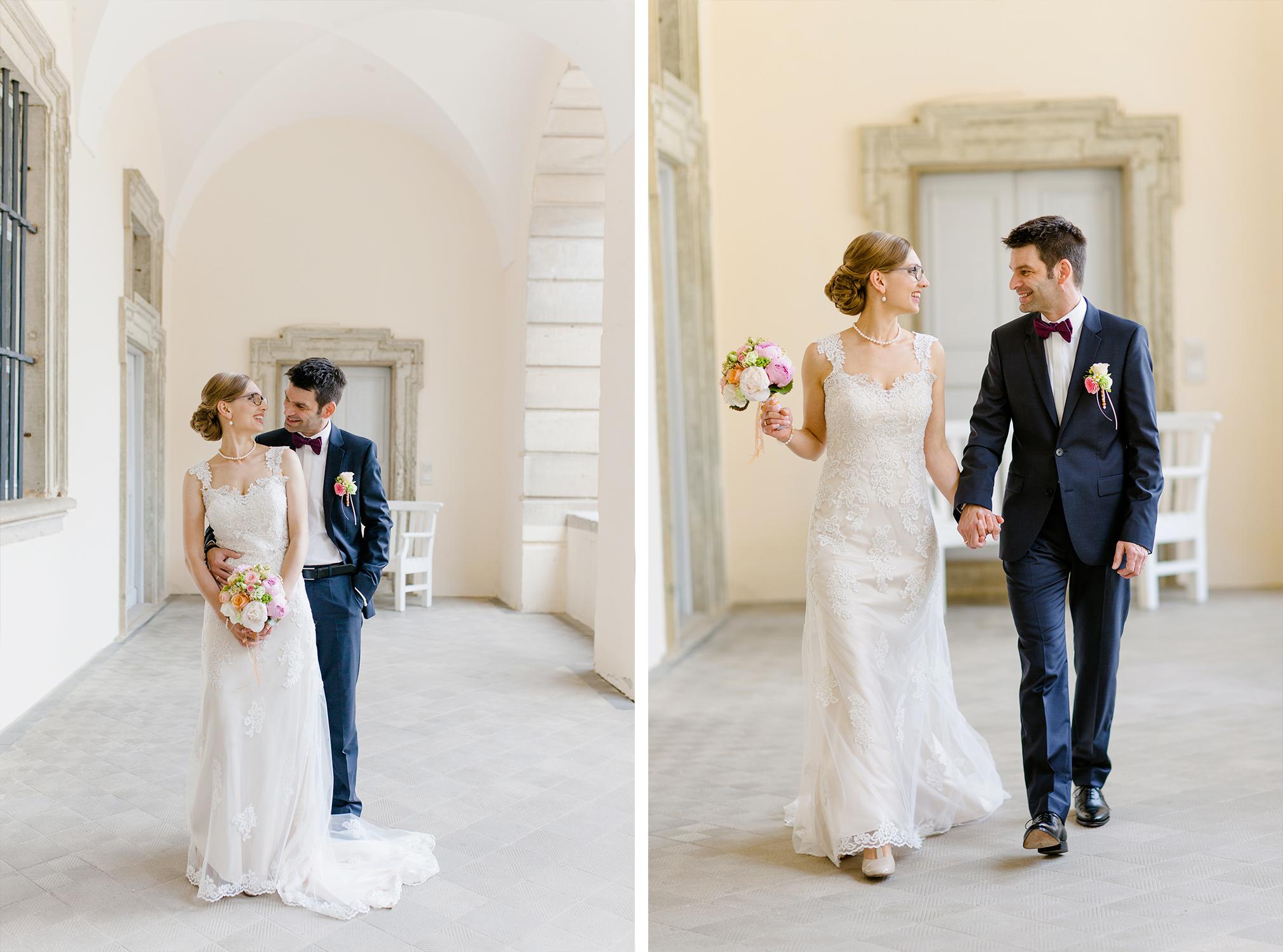 Hochzeit Bamberg, Daria Gleich Fotografie