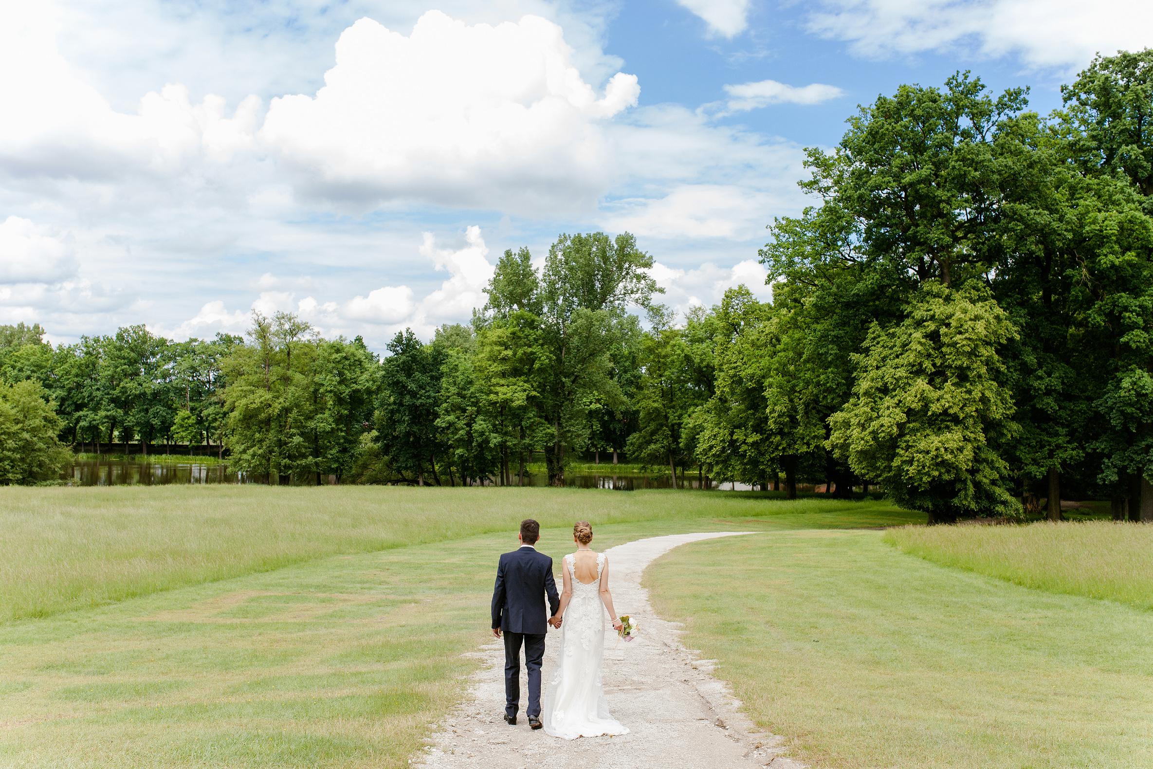 Hochzeit Bamberg, Daria Gleich Fotografie, Hochzeitsfotograf Bamberg
