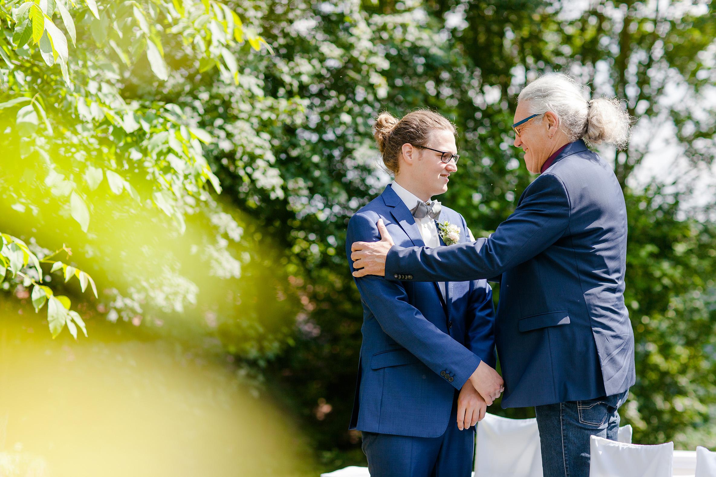 Hochzeitsfotograf Würzburg, Daria Gleich