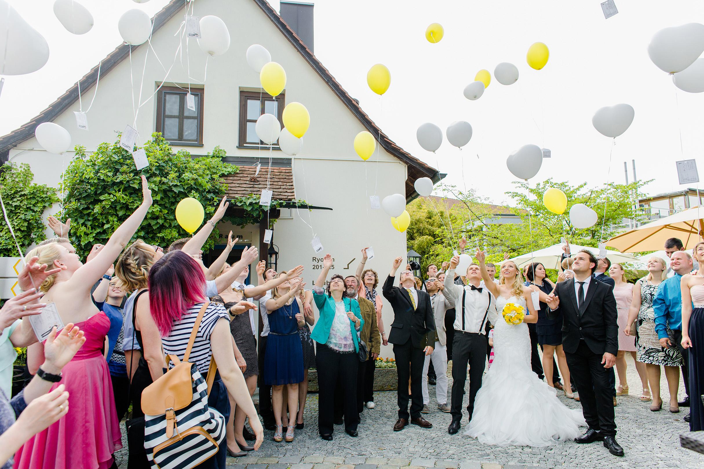 Hochzeitsfotograf Nürnberg, Daria Gleich Fotografie