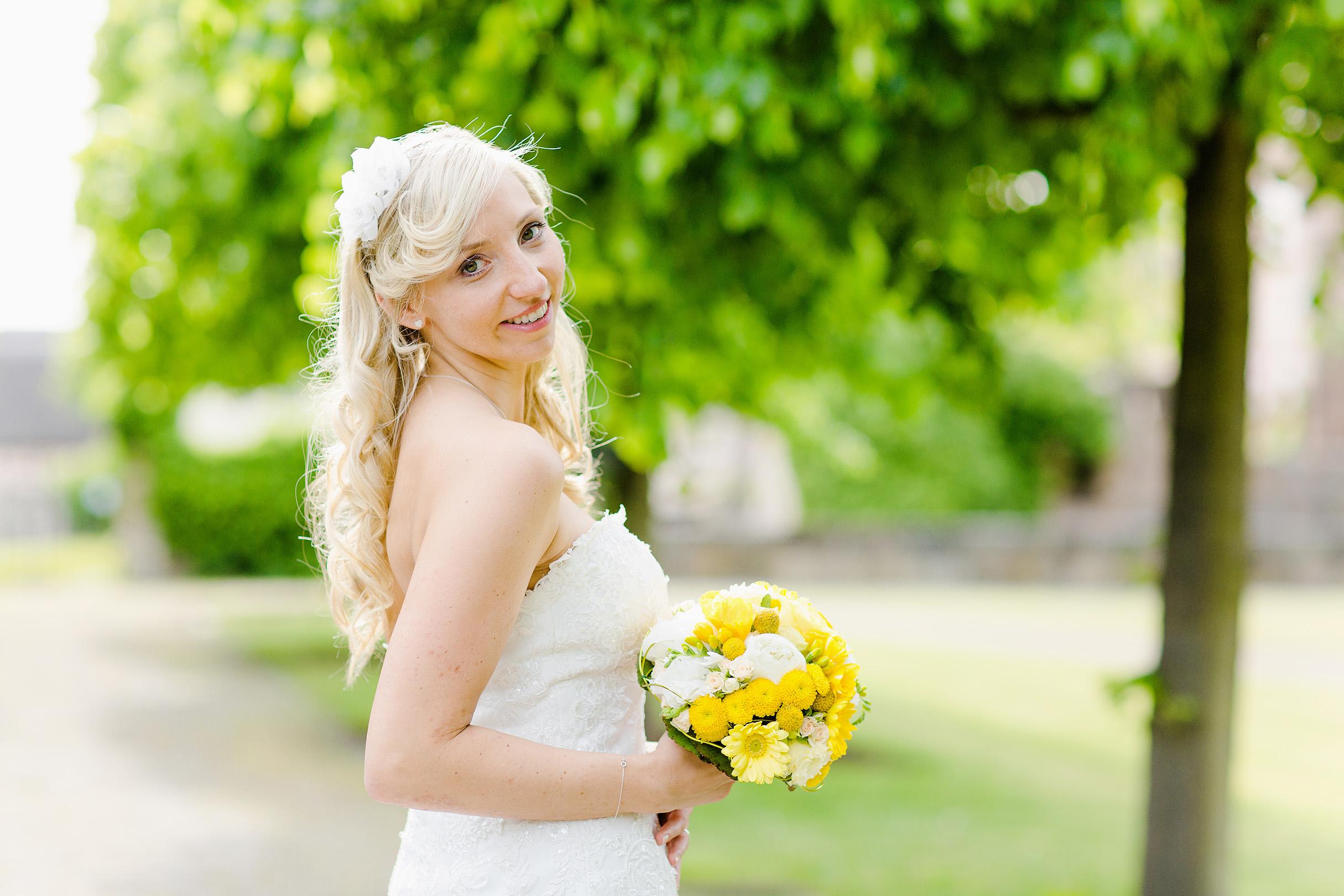 Hochzeitsofotograf Nürnberg Daria Gleich