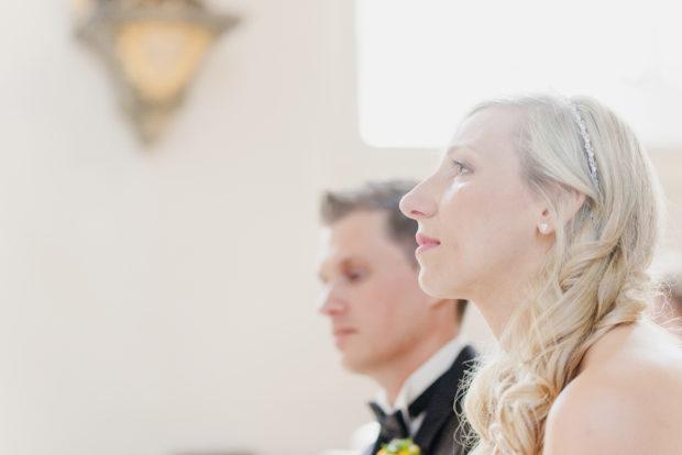 Frühlingshochzeit mit gelben Highlights | Hochzeitsfotograf Nürnberg