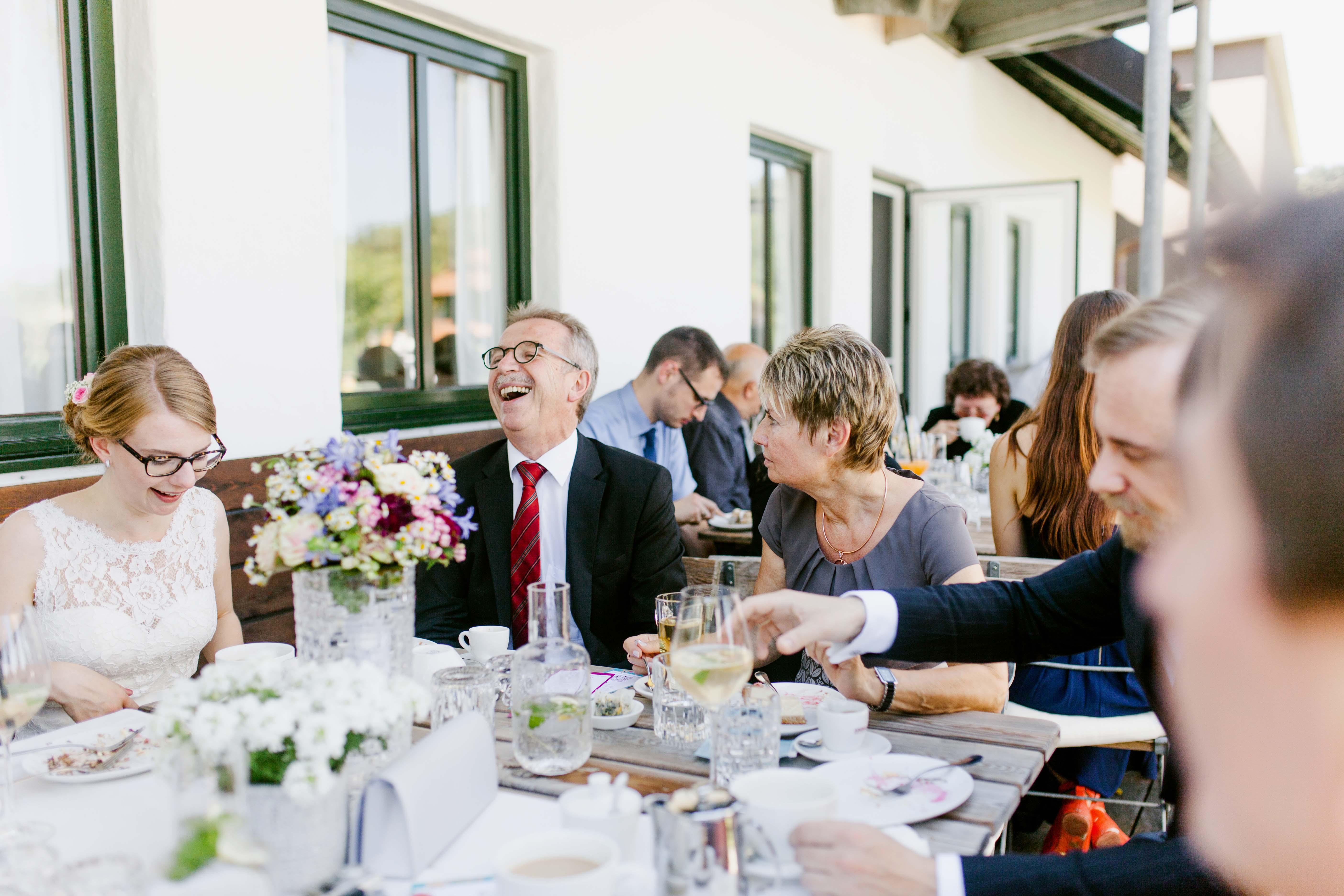 Hochzeit Nürnberg