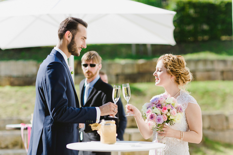 Hochzeit Stolzenroth