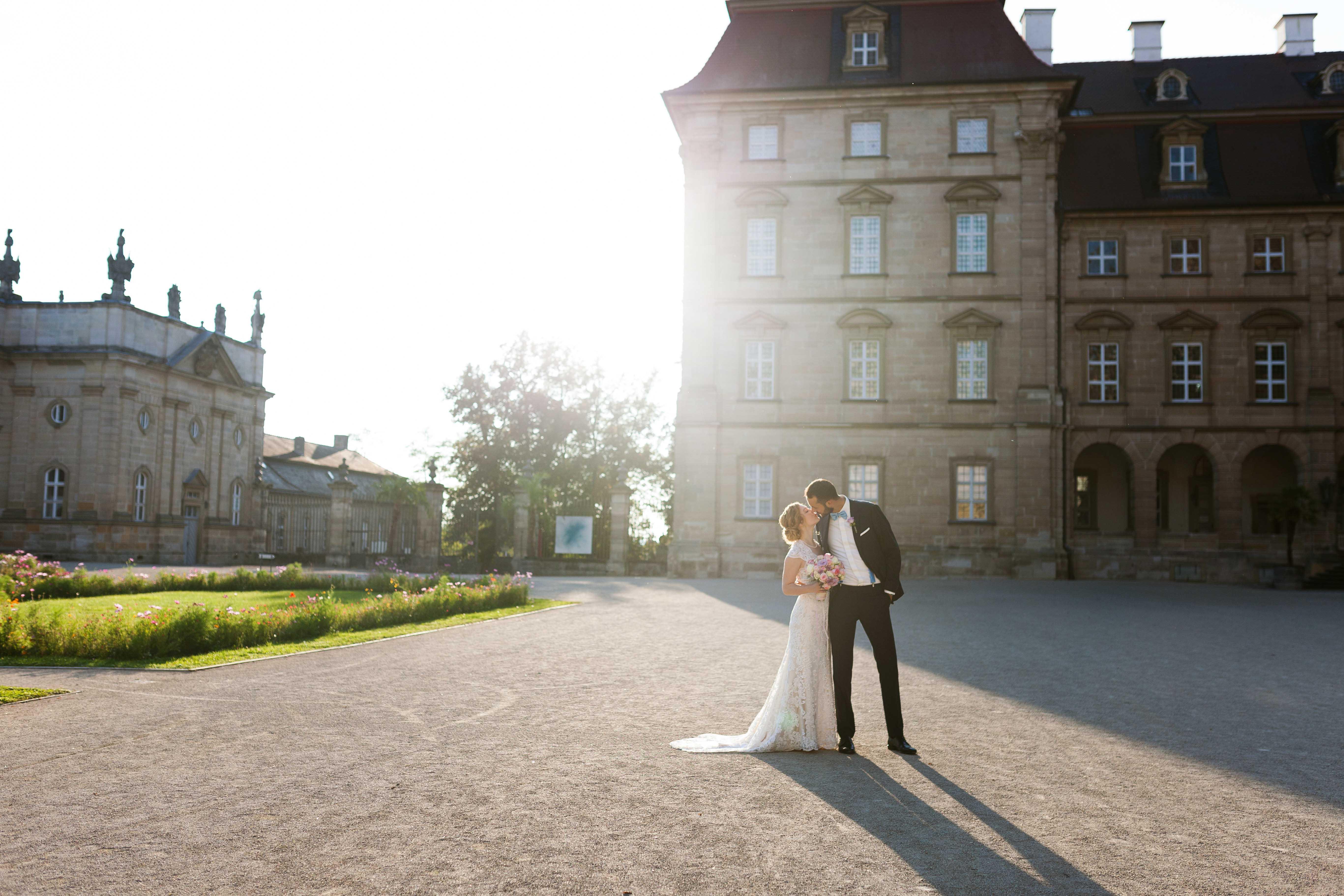 Schlossbauernhof Stolzenroth