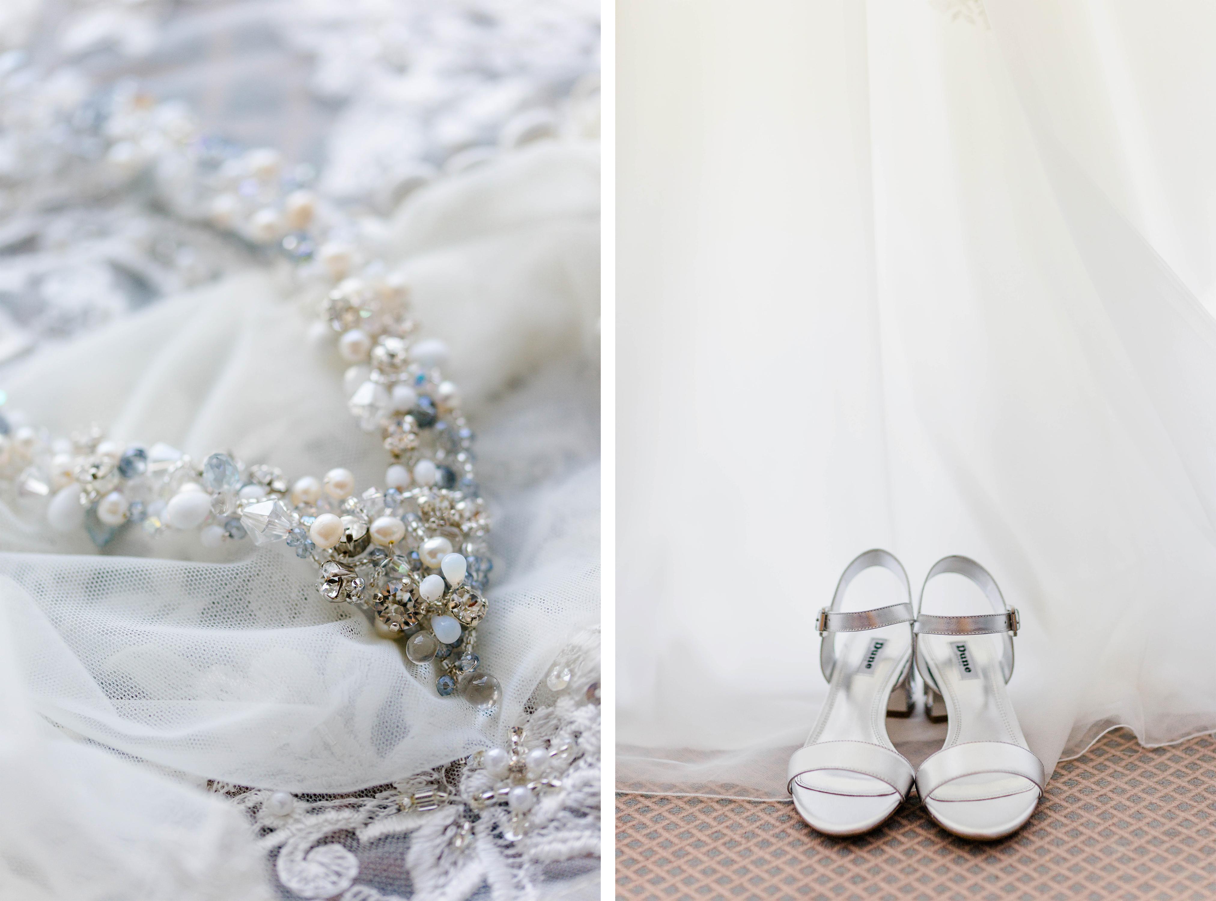 Eremitage Bayreuth Hochzeit