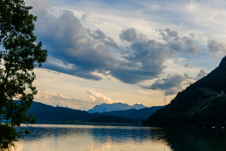 Fotograf Tirol