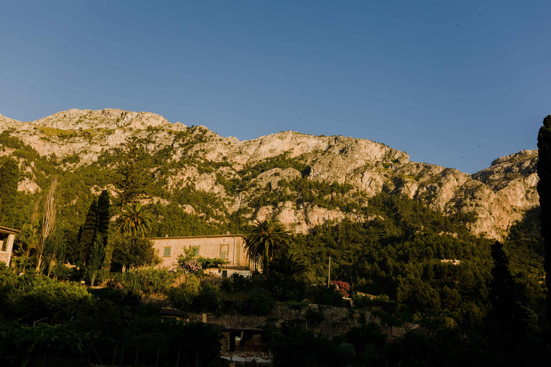 Mallorca Fotograf