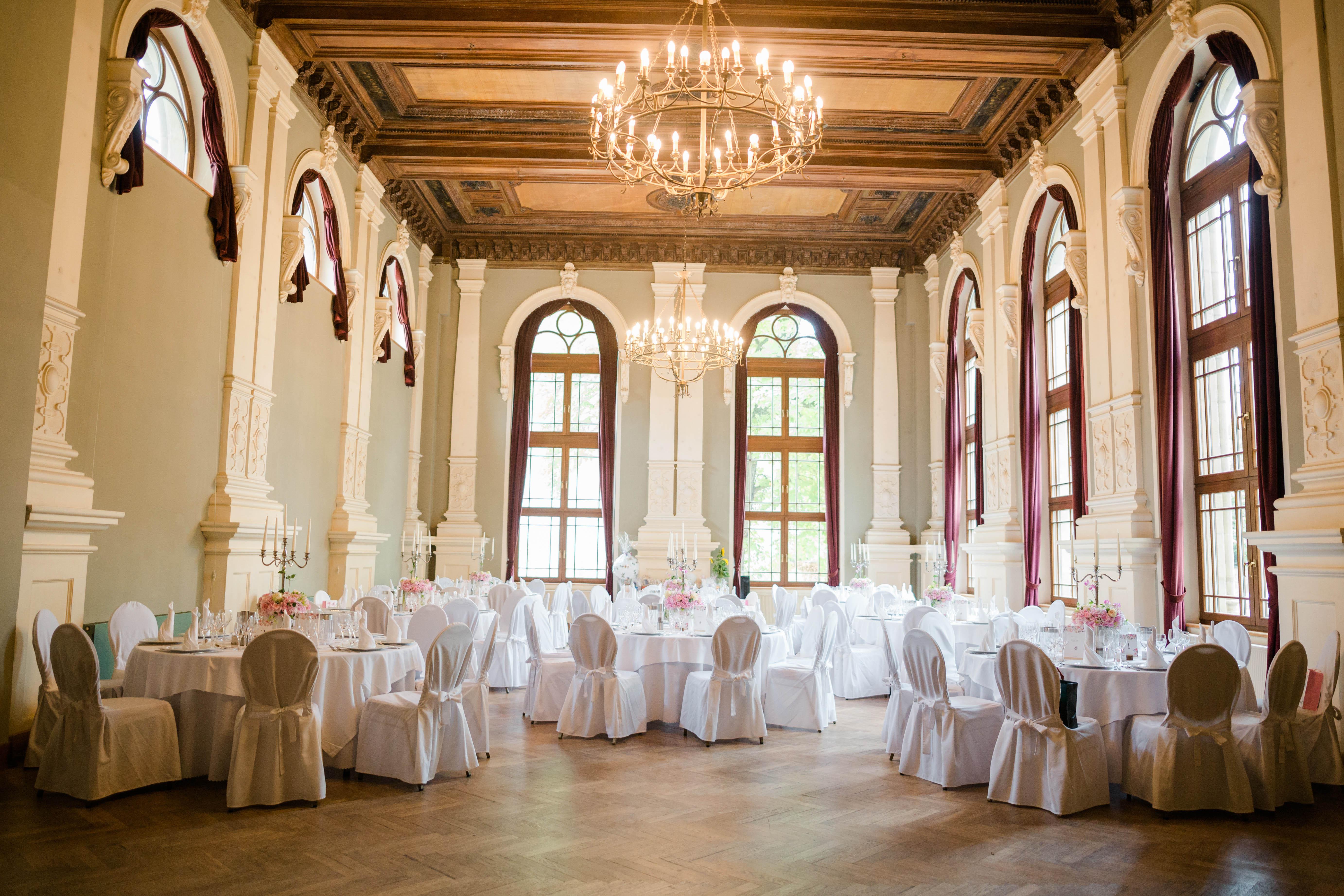 Hochzeitslocation Wien Das Sind Die Schonsten 10 Herold At