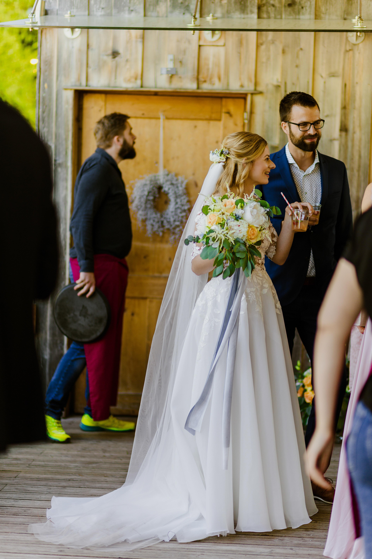 Pflugsmühle Abenberg Hochzeit