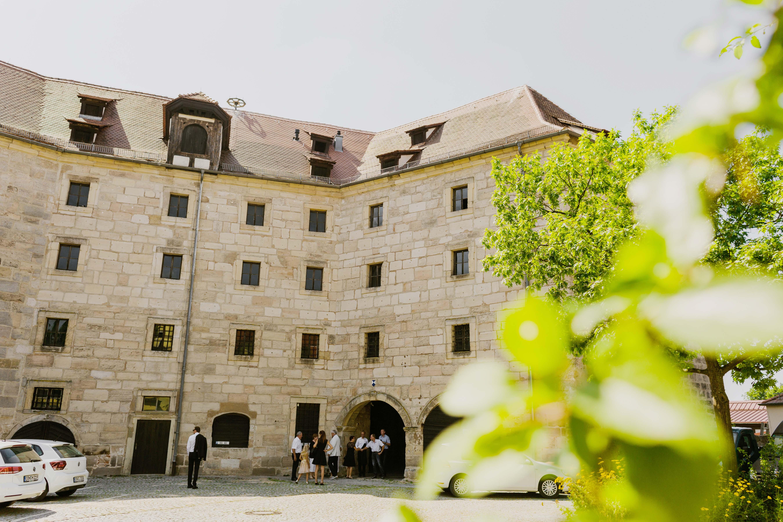 Gasthaus Geyer Medbach