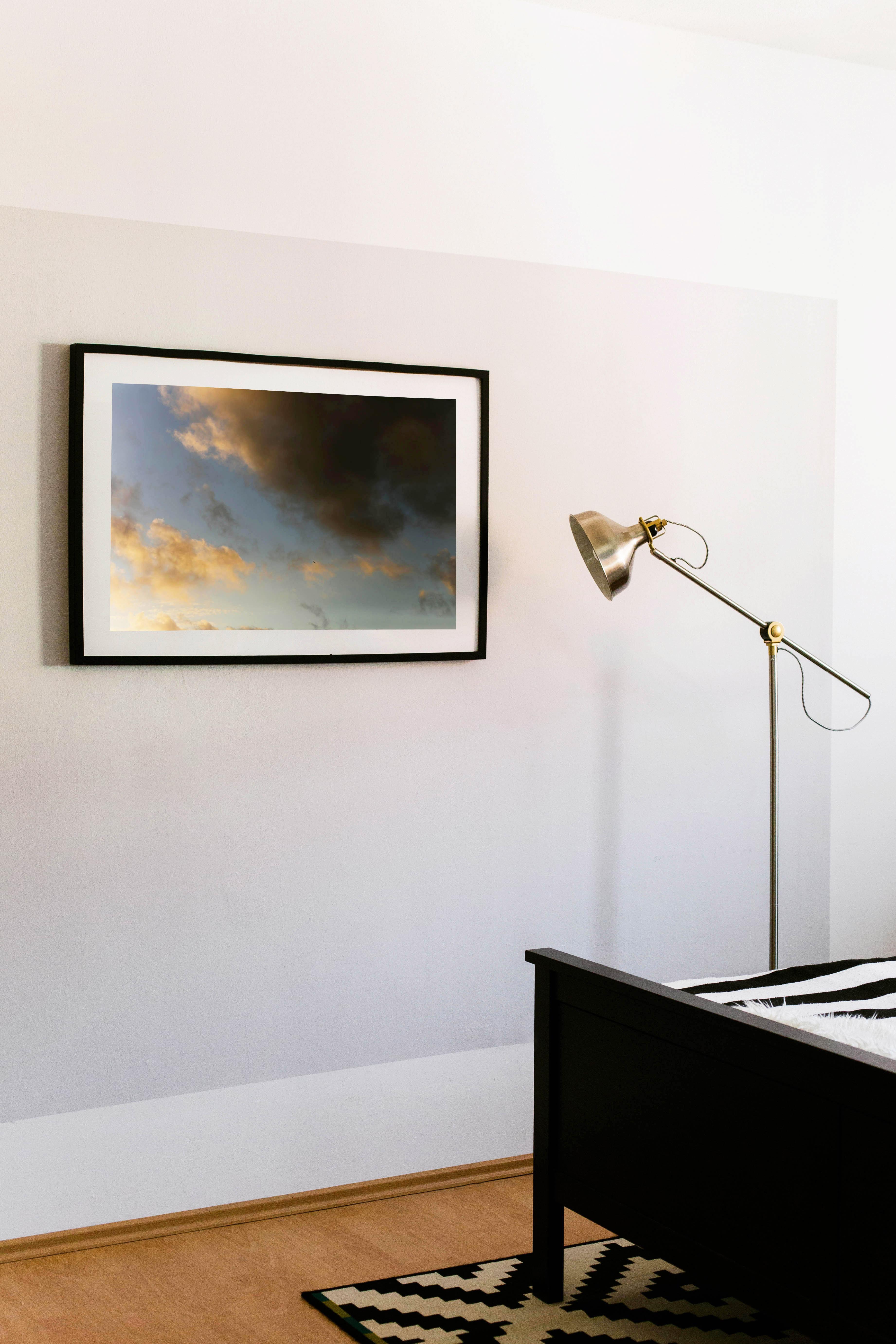 Fotoposter für euer Zuhause
