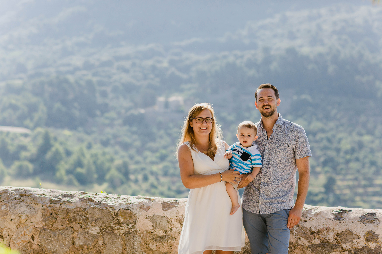 Familienfotografie Bamberg