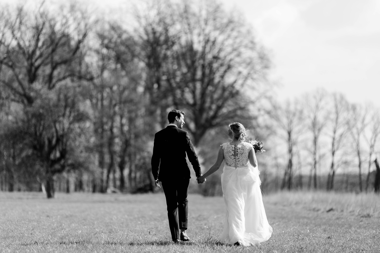 Brautpaarshooting Erlangen