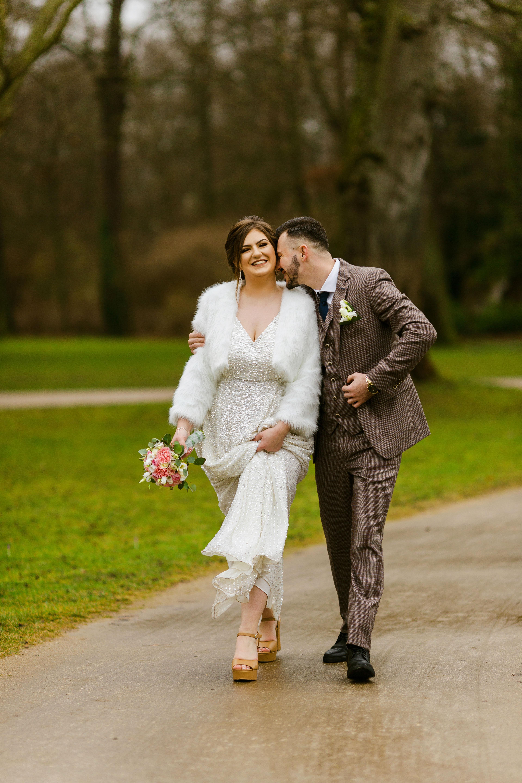 Hochzeit in Erlangen