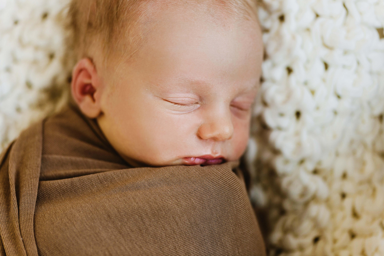 Babyfotograf Bamberg