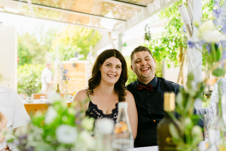 Hochzeitsfotograf Erlangen