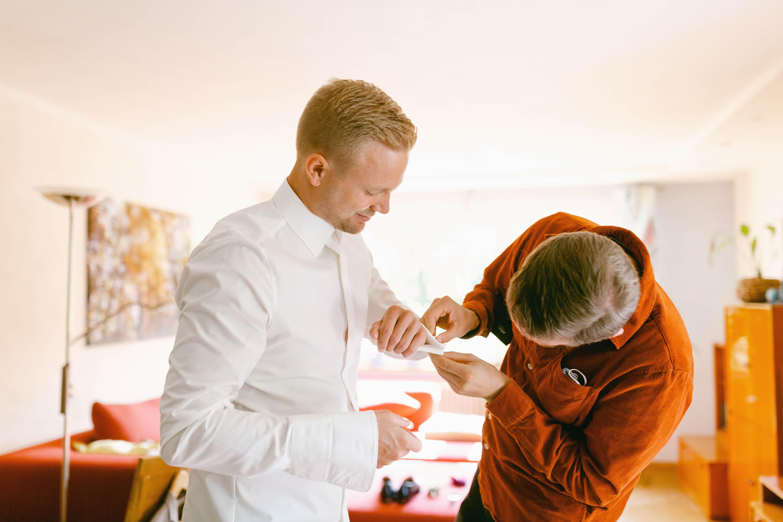 Acantus Weisendorf Hochzeit