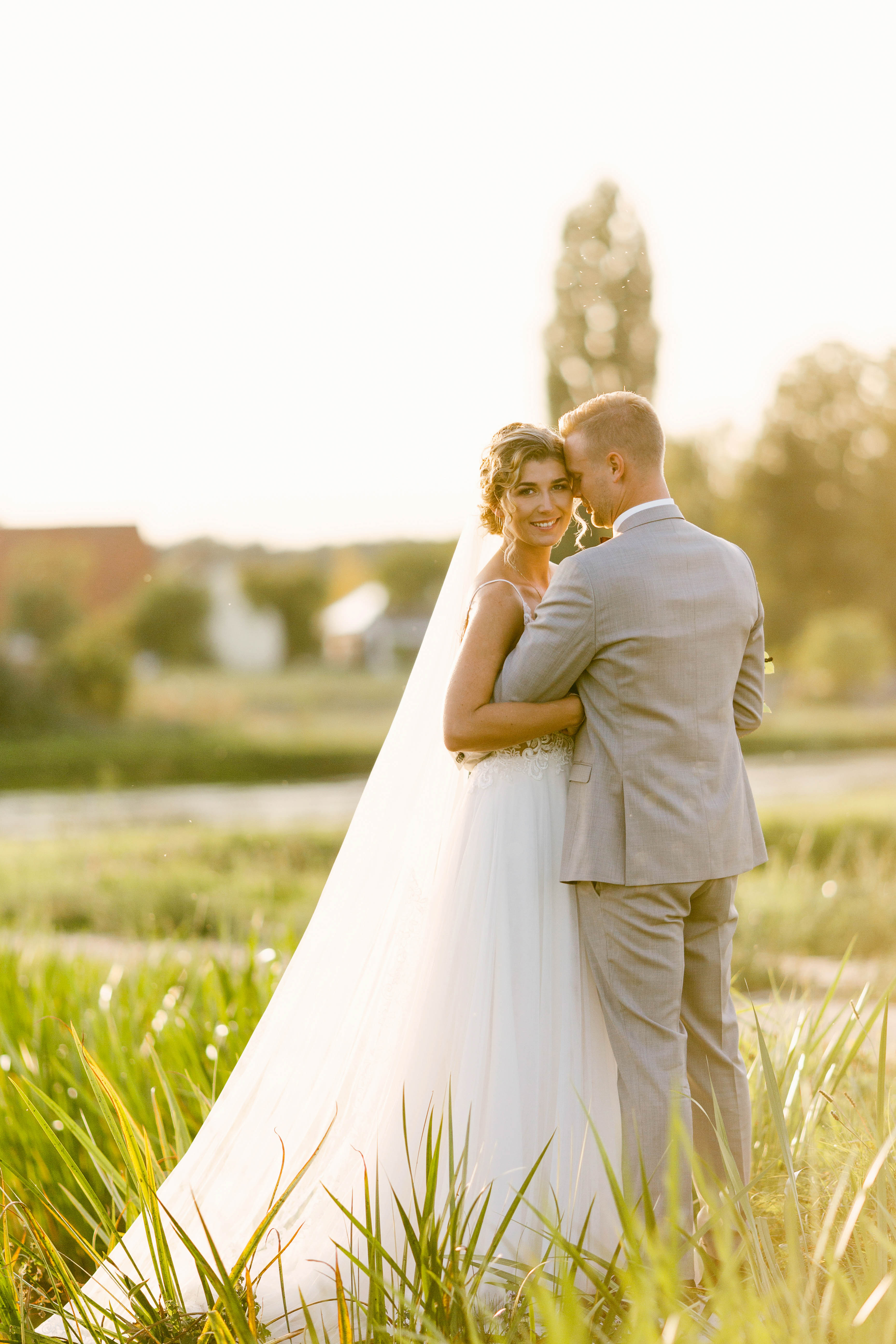 Hochzeit Erlangen