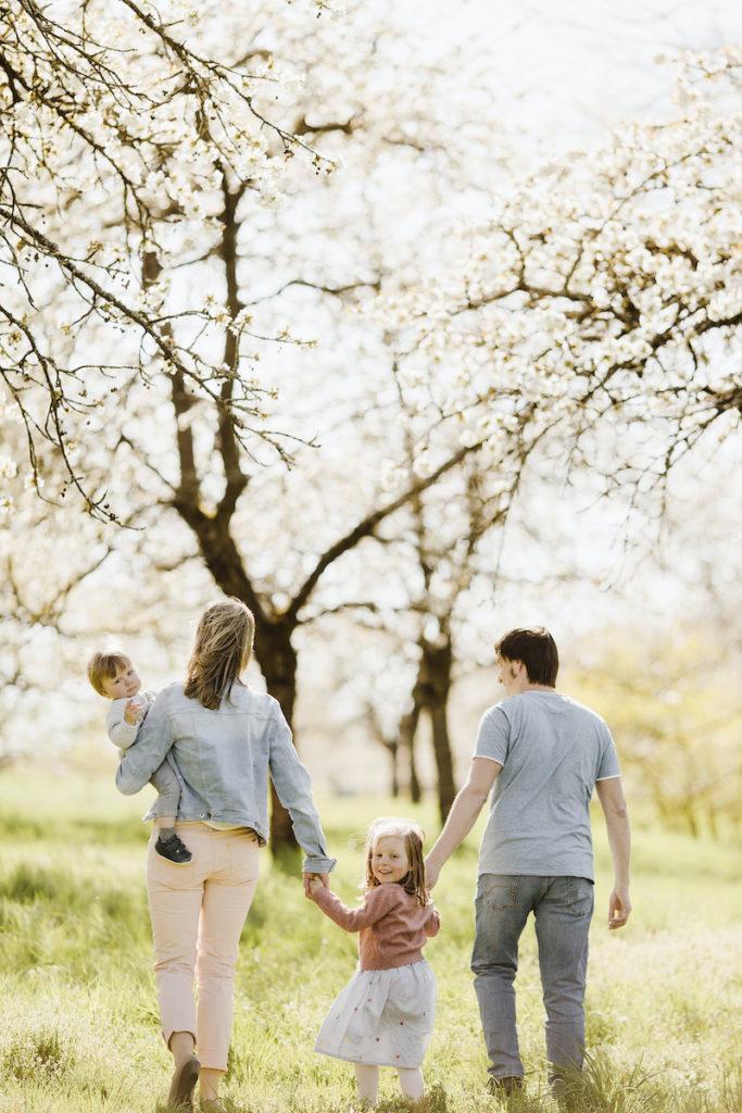 Familienfotograf Erlangen