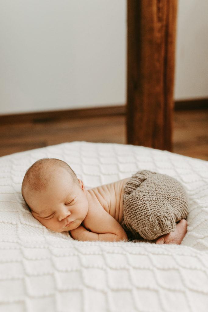 Babyfotografie Erlangen